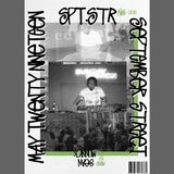 SPT Radio - 008 mixed by Sean Munnick