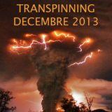 TRANSPINNING DEC 2013 - HELLDJBILL SPINNING
