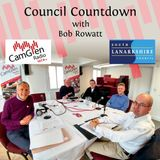 Council Countdown with Bob Rowatt - 27th April 2017