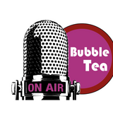 Bubble Tea - 01 Mars 2017 - Pokémon