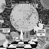 "Tantra 1st Anniversary ""Hibernation"" // Doctoryez"