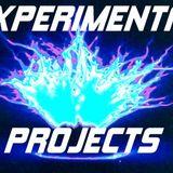 djstone experimental dnb mix