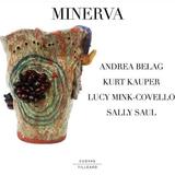 Minerva - June 8th, 2016