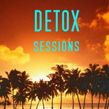 Detox Sessions - Number_Two