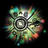 Ivailo Blagoev (Valio) Mix 128
