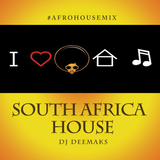 South Africa House Mix