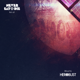 Never Say Die - Vol 63 - Mixed by heRobust