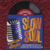 slow soul special edition
