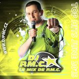 LE MIX DE PMC *TOP HITS JUNE 2015*