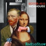 14.-SUPERASIS INDAHOUSE -RADIO NEW YORK CLUB@Episode 14-HQ GLOBAL DANCE/2nd December 2016