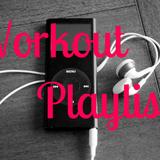 #TweetaMix 163 Workout Playlist