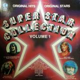 "Adventures in Vinyl - K-Tel's ""Super Star Collection"" from 1978, Part 1"