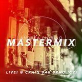 Andrea Fiorino Mastermix #476 (Live! @ Craig Bar Brno)