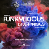 FunkyLicious - -Show 3