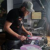 DJ Platurn Interview & Mix on Base Breakfast (21st November 2018)