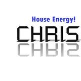 House Energy ! Vol.8