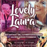 Funk Essential Presents Lovely Laura