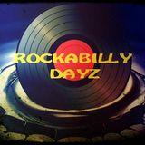 Rockabilly Dayz - Ep 013 - 03-27-13