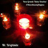 Mr. Brightside @ Boca Grande (21.02.13) #WhereAmazingHappens