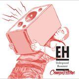 EH Underground Movement Compilation - (2/10) AIARALDEKO SOUNDSYSTEM