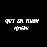 Got Da Kush Radio #4 (pt.1) | COLT 45 (Bishop & Asimov) Guestmix