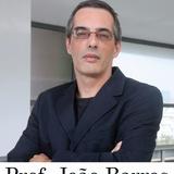 Conversas com Tino - Prof. João Barros