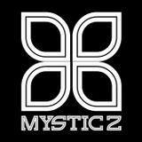 Big Love Radio Show - 06.10.18 - Mystic 2 Big Mix