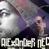 Alexander Necaa_TECH 002