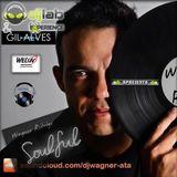 DJLAB EXPERIENCE - 160 - Wagner Rodrigo