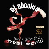 Absolud- West World