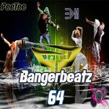 "PeeTee ""Bangerbeatz"" Ep.64 