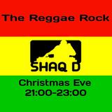 ReggaeRock_24_12_2014 Mi-Soul.com