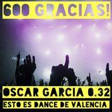 Oscar Garcia 0.32 (Esto es Dance de Valencia)