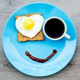 Jay Fairbanks' Breakfast Club - 25th March 2017