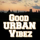 Good Urban Vibez