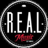 Sonic Vibes October 2014 R&B/Hip Hop Mixtape
