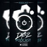 Switch Sounds Podcasts by Dacruz #003