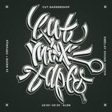 Alen —Cut Mixtape #22