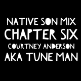 Native Son Mix: Chapter 6 Mixed by Courtney M. Anderson