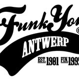 funk you 12-11-1993@deejay safe p (face a)