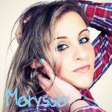 Merysse-Destinazione paradiso(Cover)
