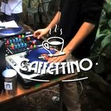 CAFFETTINO BEAT SOUP  w/ Do Your Thang 4et