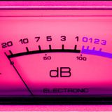 SET OCTUBRE '12  -128 BPM'S STYLE -