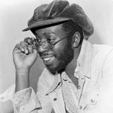 Curtis Mayfield - Tribute