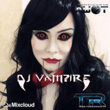 My TranceVision Vol 43