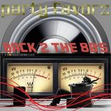 DJ Party Favorz - Back 2 The 80's Part 2 (Section The 80's Part 3)