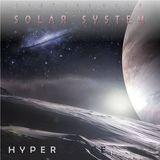 H Y P E R : S P A C E 1 - Solar System