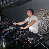 EduardB - Evolution  - Radio USV 22.02.2012[Silvio C. GuestMix]