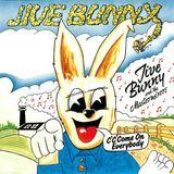 """Jive Bunny """"The Decades"""""""