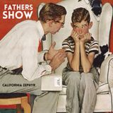 The Fathers Show